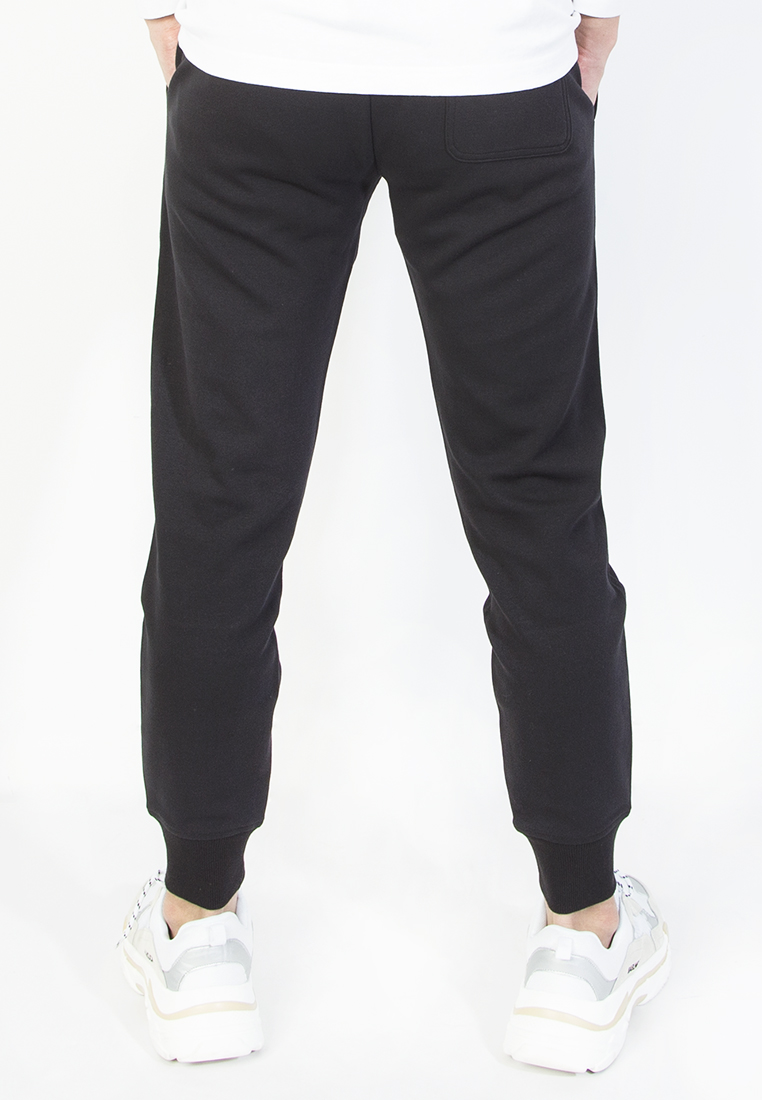 Knitted Jogger pants (10411004310)