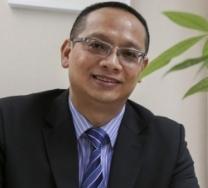 香港心理學會會長(2013-14)