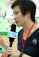 香港幼兒教育專家
